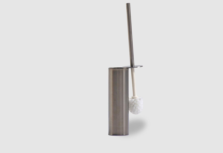 Linea bagno scopinox graepel ad for Linea g bagno